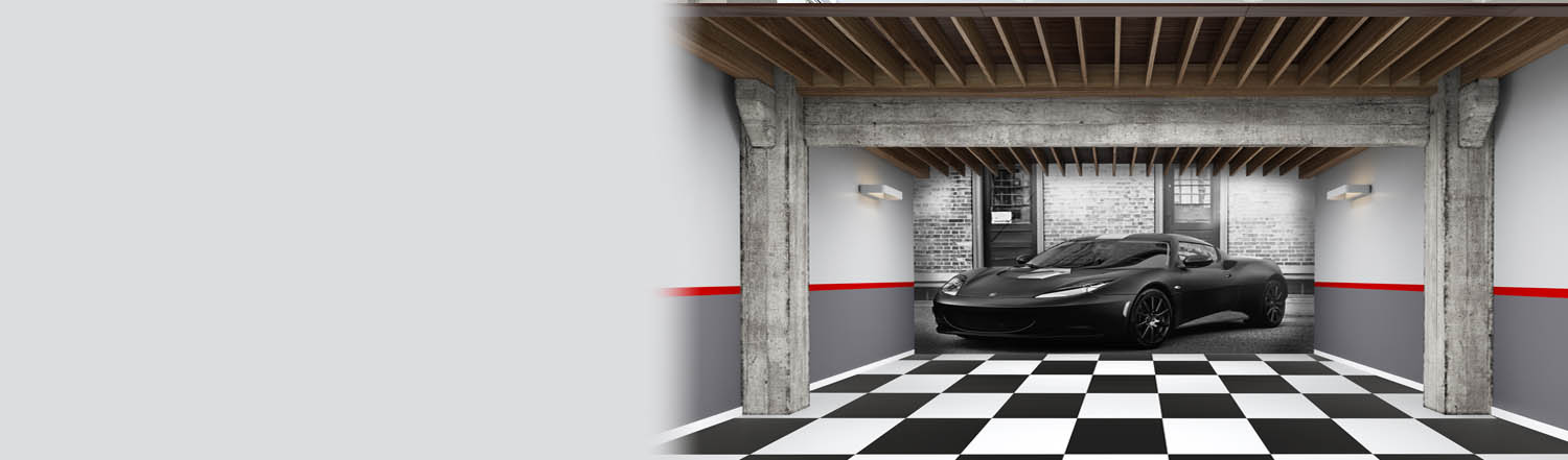 Cars Wall Murals Cars Removable Wallpaper Limitless Walls